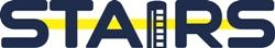STAIRS PROFI - производство алюминиевых лестниц и стремянок