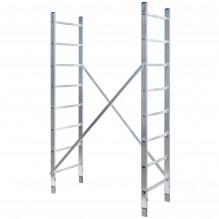 Дополнительная секция к вышке-тура до 5 метров